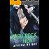 Hard Rock Heat (Darkest Days Book 5)