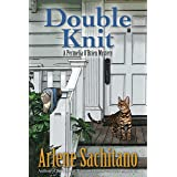 Double Knit (A Permelia O'Brien Mystery Book 1)