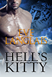Hell's Kitty (Welcome To Hell Book 4) (English Edition)