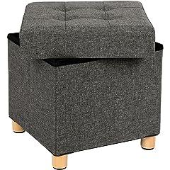 Muebles de salón | Amazon.es