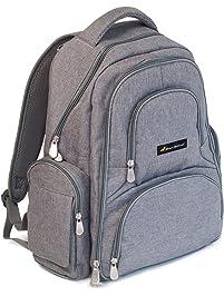 Diaper Bags   Amazon.com