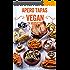 Apéro Tapas Vegan