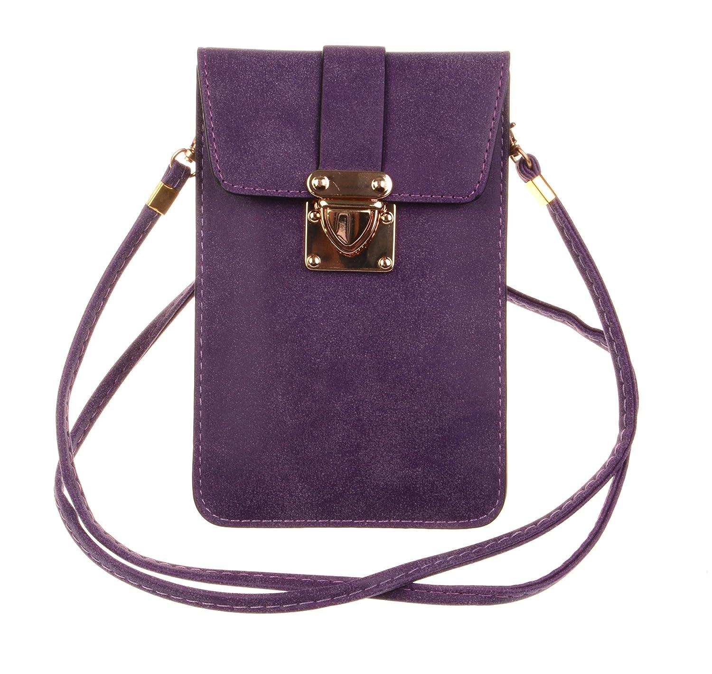 Model A-purple