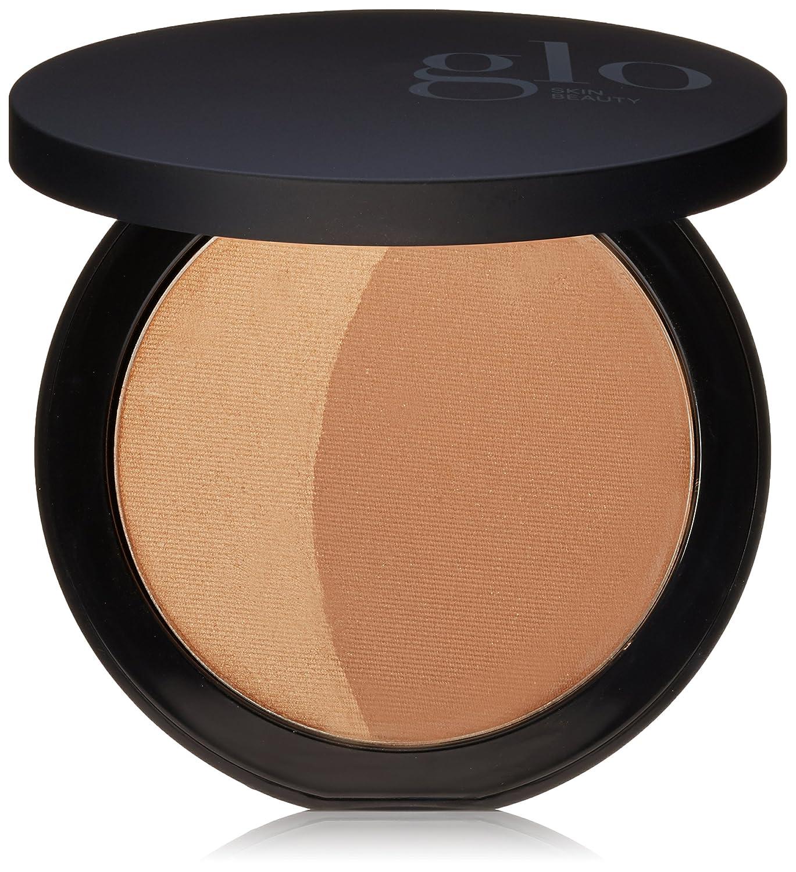 Glo Skin Beauty Bronze
