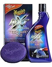 Meguiar's G12718 NXT Generation Tech Wax 2.0-18 oz.