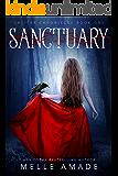Sanctuary: Dark Urban Fantasy (Shifter Chronicles Book 1)