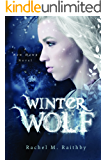 Winter Wolf (A New Dawn Novel Book 1)