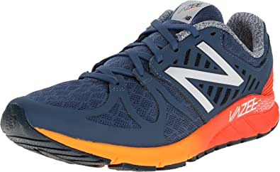 New BalanceMRUSH - Zapatillas de Running Hombre: New Balance ...