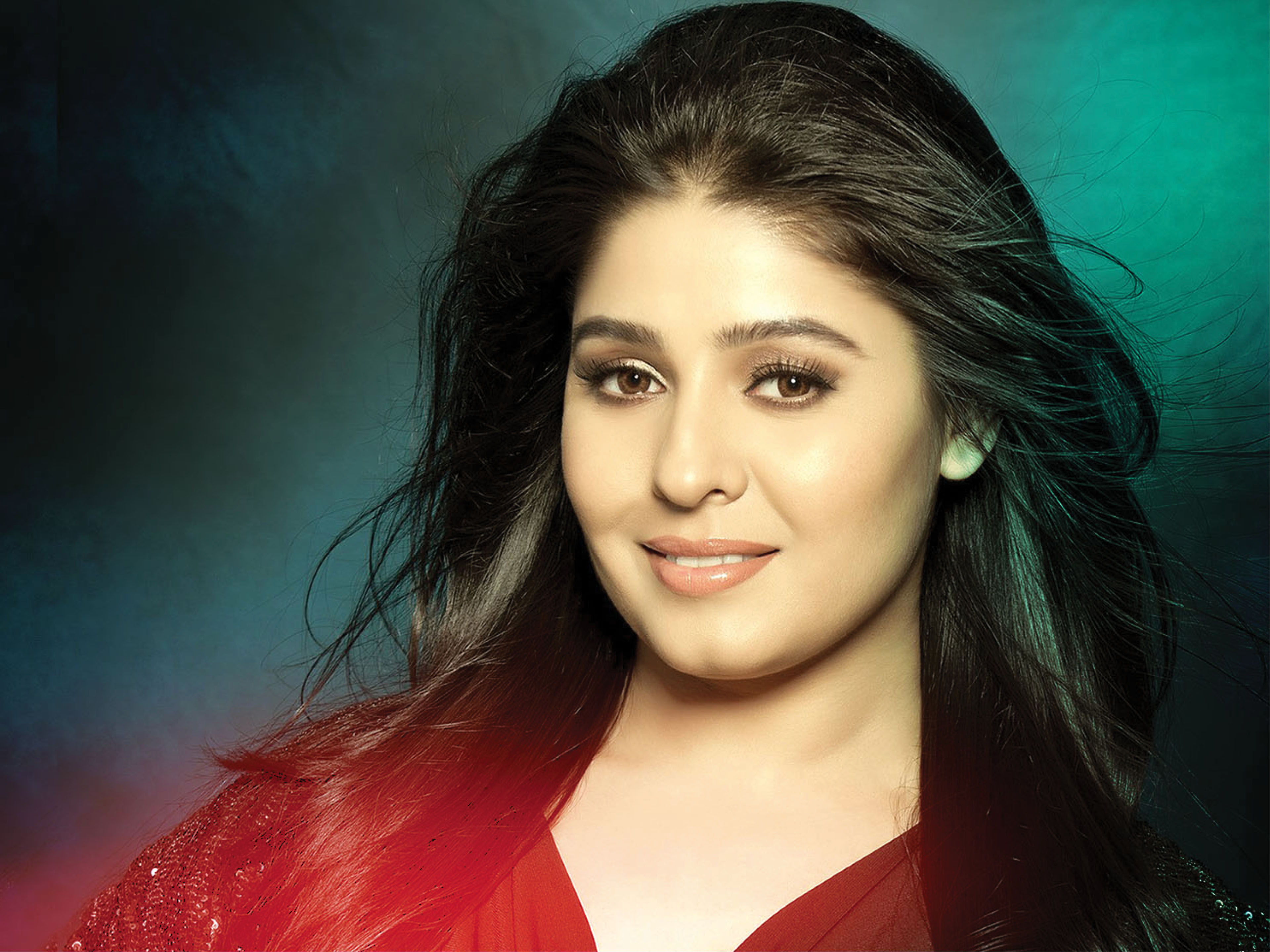 Sunidhi chauhan images 60