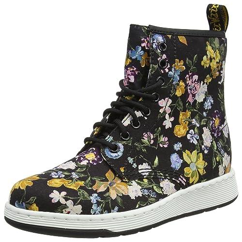 Women's Newton DF Fashion Boot