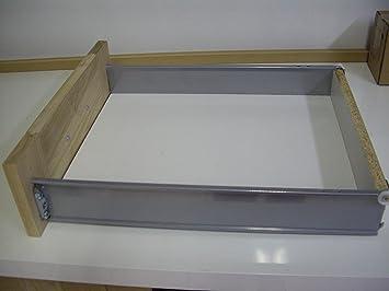 meuble cuisine 60 cm de large cool meuble haut de cuisine blanc largeur cm hauteur cm beaux. Black Bedroom Furniture Sets. Home Design Ideas