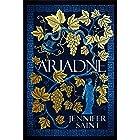 Ariadne: The Mesmerising Sunday Times Bestselling Retelling of Ancient Greek Myth (English Edition)