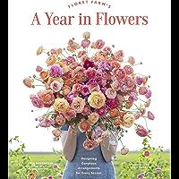 Deluxe Designs Plain Janes Flowers #2