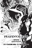 Platinum End Chapter 12 (Platinum End Chapters)