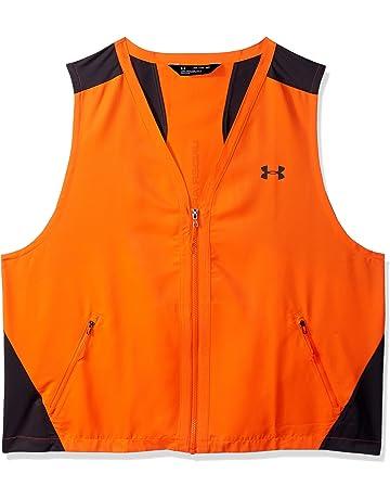 cfe649f380cc8 Amazon.com  Vests - Women  Sports   Outdoors