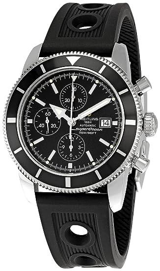 Breitling BTA1332024-B908BKRD - Reloj