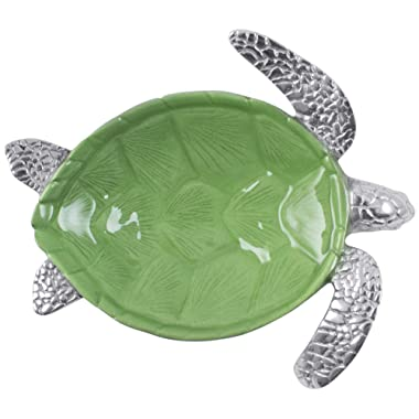 Mariposa Green Sea Turtle Server
