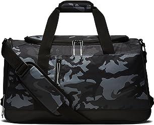 ecceca54175a NIKE Sport All Over Print Golf Duffel Bag