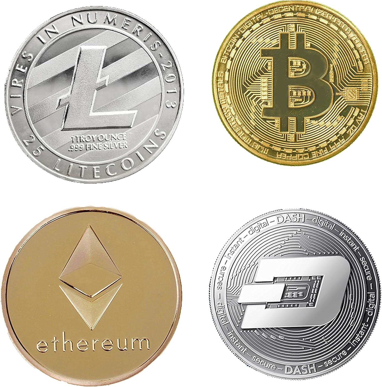 compres litecoin no mercado bitcoin)