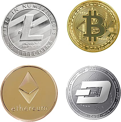 how to setup a cryptocurrency