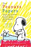 The Peanuts Papers: Writers and Cartoonists on
