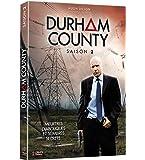Durham County - Saison 2