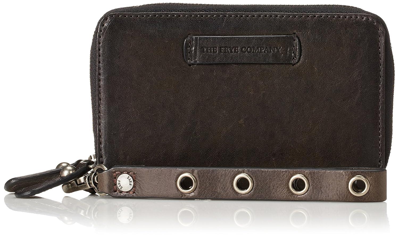 Frye Women's Becca Phone Wallet