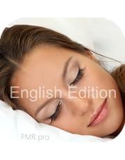 Progressive Muscle Relaxation - PMR Pro - English