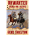 Unwanted: Dead or Alive (Buck and Dobie Book 1)