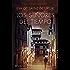 Los señores del tiempo: Trilogía de la ciudad blanca (Spanish Edition)