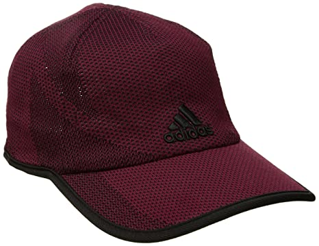 fdb526ee730 Buy Adidas Men s Adizero Prime Cap