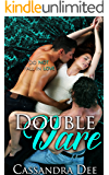 Double Dare:  A Fake Fiancee MMF Romance