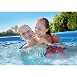 Intex 15ft X 42in Easy Set Pool Set with Filter