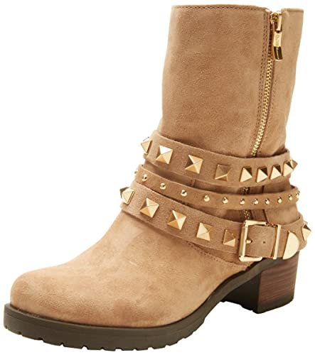 Women's Estabon Boot
