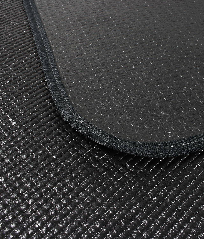Kofferraummatte Schmutzfangmatte Unterlegmatte Kofferraumschutzmatte Made in Germany