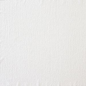 Brewster 148-32832 Paintable Solutions III Strati Stria Paintable Wallpaper,White