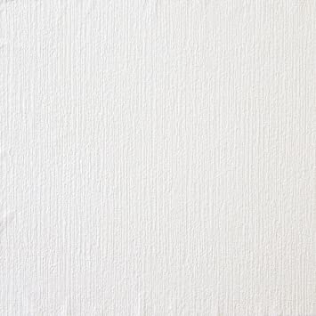 Brewster 148 32832 Paintable Solutions III Strati Stria Paintable Wallpaper