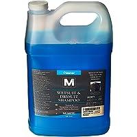 M Essentials 30120 Wetsuit and Drysuit Shampoo