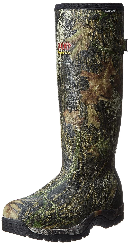 Bogs Men's Blaze 1000 Waterproof Hunting Boot