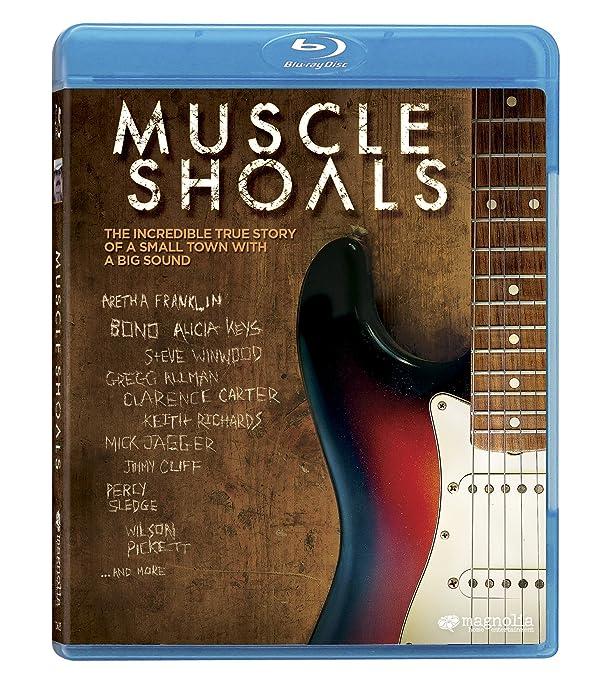 Top 8 Magnolia Home Entertainment Muscle Shoals