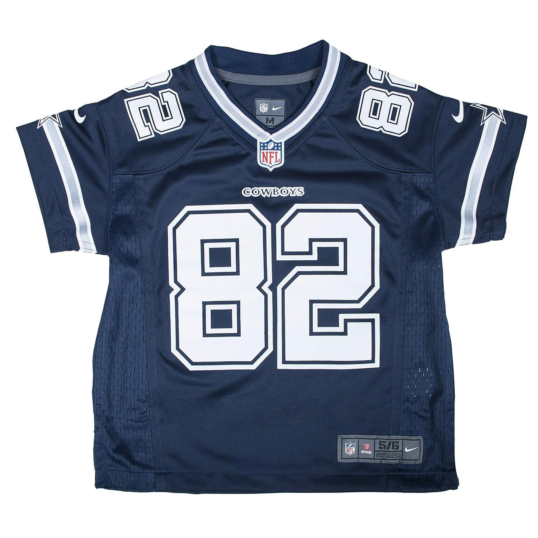 ... canada amazon dallas cowboys toddler jason witten 82 nike game replica  jersey sports outdoors 4eac9 29656 7f1d5eaa6