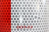 Connor Reflective Tape - DOT-C2 Approved