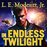 In Endless Twilight: Forever Hero Series #3