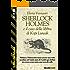 Sherlock Holmes e il caso della libbra di Kopi Luwak (Sherlockiana)