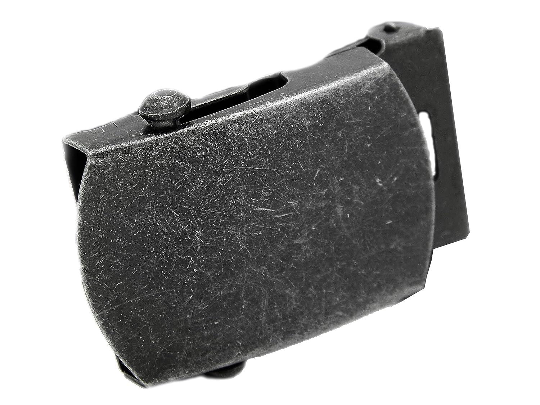 3x Bottom Bracket Spacers Aluminum 2.5mm Width for English//BSA BB/'s