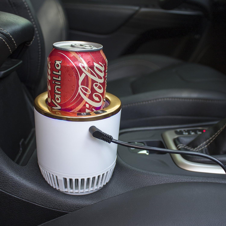 cars cupholder scratch - HD1500×1500
