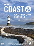 Coast Series 4 [DVD]