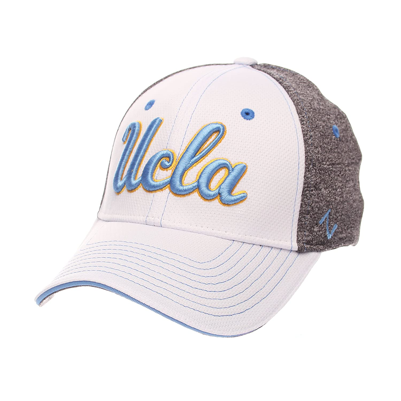on sale a071f f4b1c Amazon.com   Zephyr Equinox Hat   Clothing