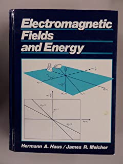 Waves and fields in optoelectronics prentice hall series in solid customers who viewed this item also viewed fandeluxe Choice Image