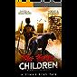 The Feral Children 3: Nomads